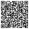 QR code with Charolotte's contacts