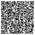 QR code with Volunteers In Policing contacts