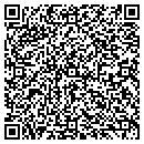 QR code with Calvary Missionary Baptist Charity contacts