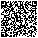 QR code with Thermogas Pine Bluff & Engld contacts