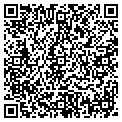 QR code with Piney Bay Store & Grill contacts