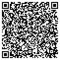 QR code with Pleasant Plains Hardware contacts