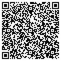 QR code with Friedman Industries Inc contacts
