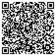 QR code with 1 Trip Fix contacts