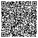QR code with McMurtrey Construction LLC contacts