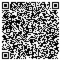 QR code with Chase Manhattan Bank contacts