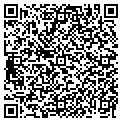 QR code with Reynolds Chapel Missionary Bap contacts
