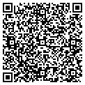 QR code with Milligan Law Offices contacts
