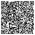 QR code with General Paint & Decorating contacts