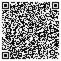 QR code with Log Cabin Inn contacts