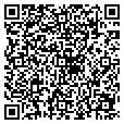 QR code with Tom Garner contacts