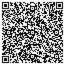 QR code with Independence County Emrgcy Service contacts