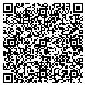 QR code with Northvale Diamond contacts
