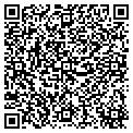QR code with Transformational Studies contacts