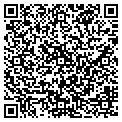QR code with Robert L Thompson LTD contacts