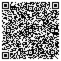 QR code with Community National Bank contacts