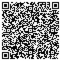 QR code with Grant Plumbing Co contacts