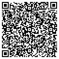 QR code with Equity Resources Group Inc contacts