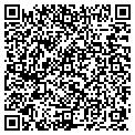 QR code with Wiseguys Pizza contacts
