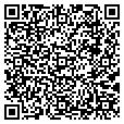 QR code with Ace Hardware/Ok Lumber contacts