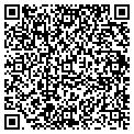 QR code with Sebastian Cnty Repub Committee contacts