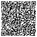 QR code with Arkansas Dieses Systems Inc contacts