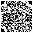 QR code with USF Dugan Inc contacts