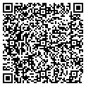 QR code with AAA Truck Rental contacts