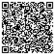 QR code with Holt Insurance contacts