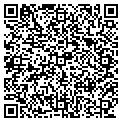 QR code with Charlotte Graphics contacts