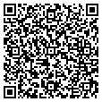 QR code with Tambellini Book Center contacts