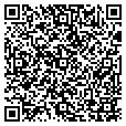 QR code with Anne Taylor contacts