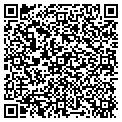QR code with Kitchen Distributors Inc contacts