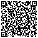 QR code with Christian Scnce Chrch Gravette contacts