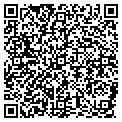 QR code with Resthaven Pet Cemetery contacts