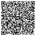 QR code with International College contacts