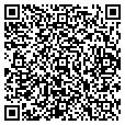 QR code with Situations contacts