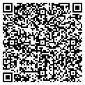 QR code with Monarch Dental Assoc contacts