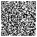 QR code with Turner Agency Inc contacts