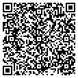 QR code with Al's Hair Clinic contacts