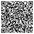 QR code with AWI SUPPLY contacts