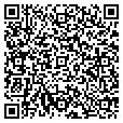 QR code with See's Seafood contacts
