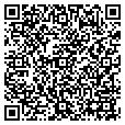 QR code with R T Rentals contacts
