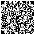 QR code with Mason Hair Center contacts