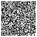QR code with First Presbt Church Berryville contacts