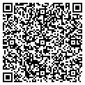 QR code with Mack's Upholstery contacts