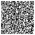 QR code with Weeds & Things Florist contacts