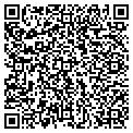 QR code with Griffin Co Rentals contacts