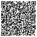 QR code with Whitmire & Co LTD contacts