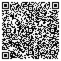 QR code with Family Hair Center contacts